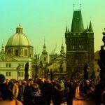 Czeska wizyta