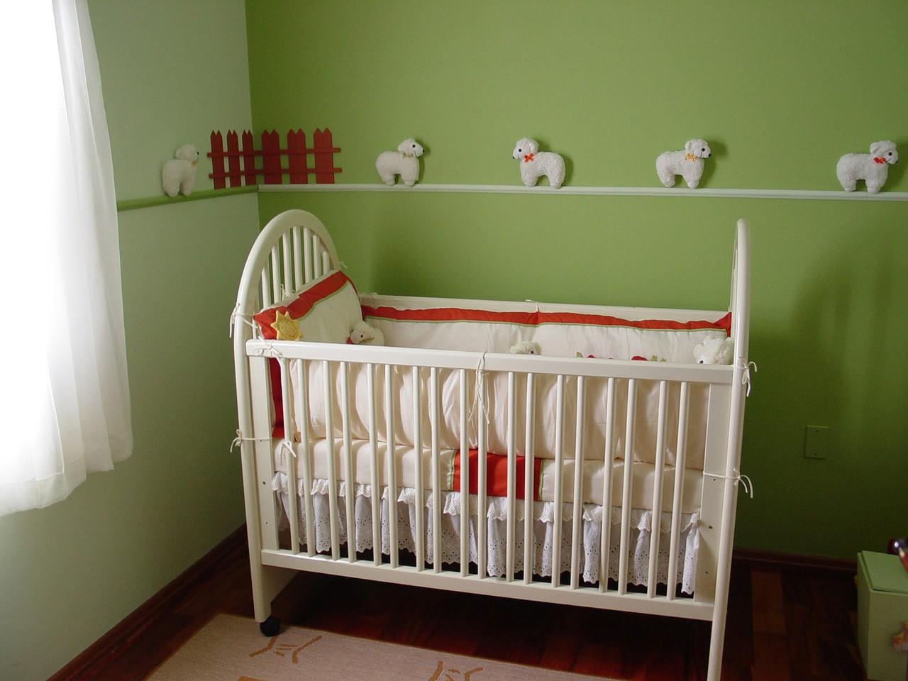 Wyprawka dla noworodka