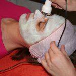 Medycyna estetyczna pomaga nam przy urodzie