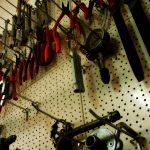 Warto sprawdzać opinie o narzędziach